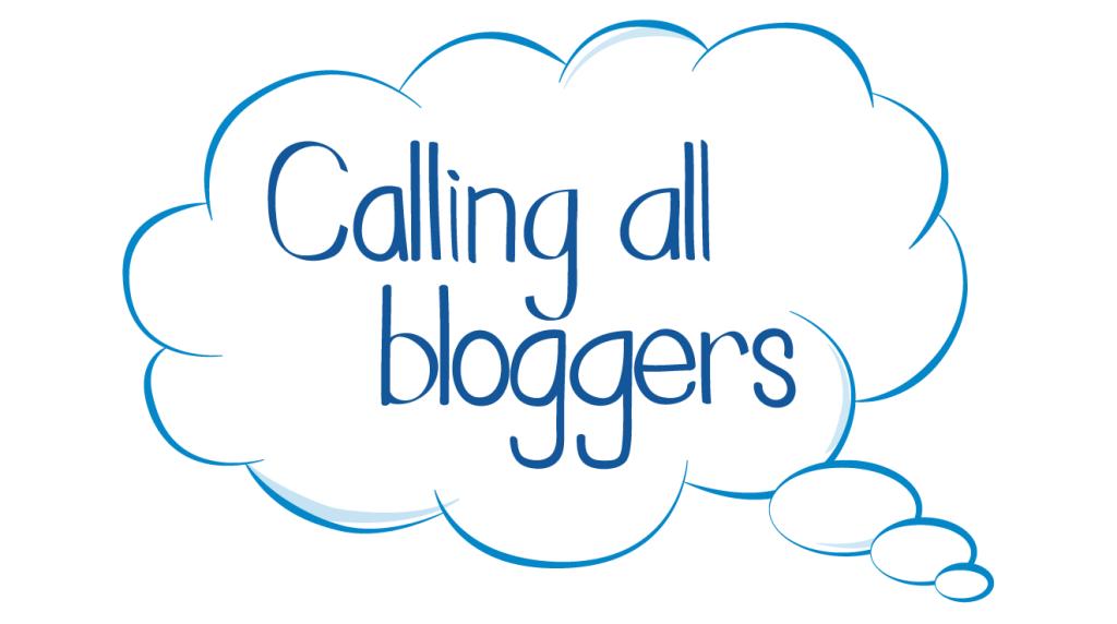 1212_11 bloggers-01