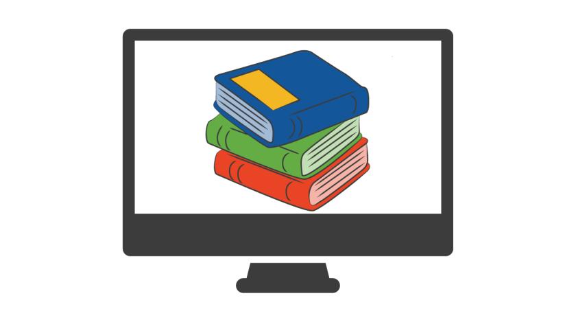 130308 Laptop books-01