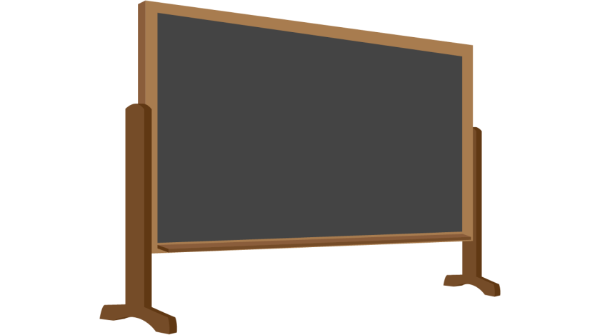 130410 Chalkboard-01