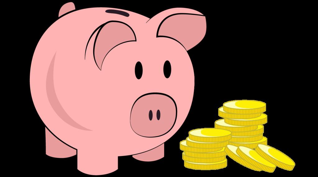 130501 Piggy Bank-01
