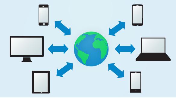 communication-paradigm-blog