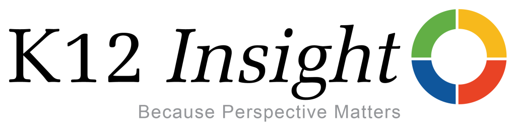 K12InsightLogo_hiRes