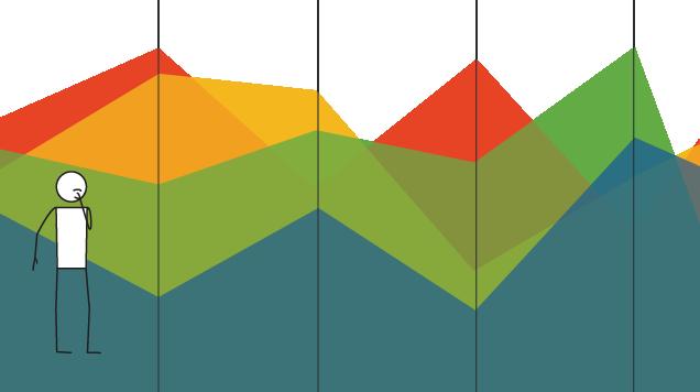 140826 Statistics-01