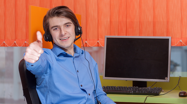 call-center-guy