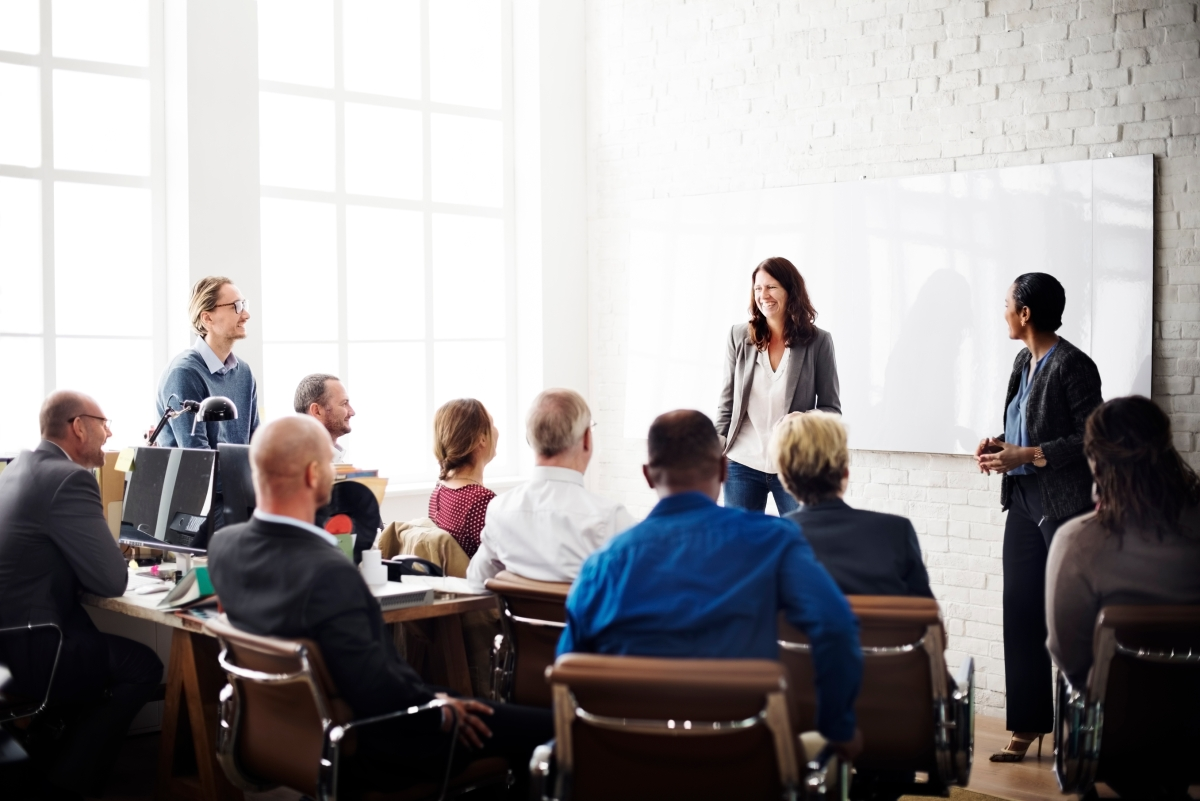 3 ways to be a more charismatic schoolleader